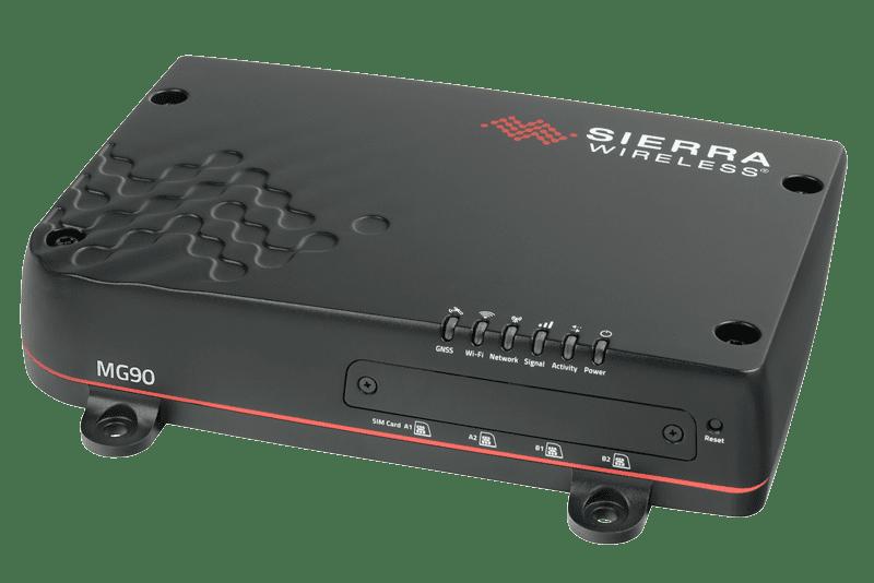 Sierra Wireless Products