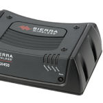 airlink gx450 by sierra wireless products