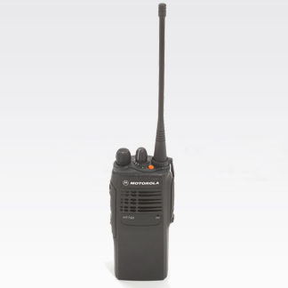 HT750 Portable Two-Way Radios