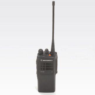 HT750 Portable Two-Way Radios