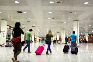 motorola airband radio, airline radio, walkie talkie base station, airport radio, Airline radio models